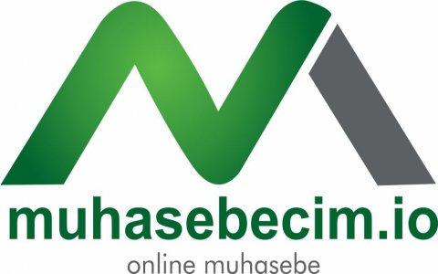 Muhasebe Entegrasyonu